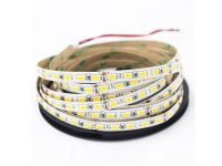 SMD5630 Led Flexible strip